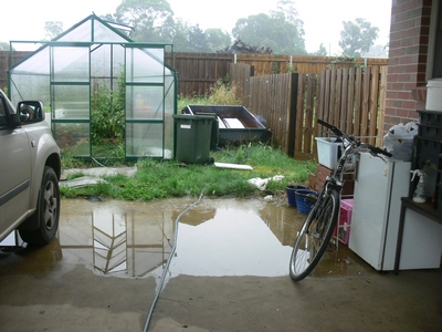 2011-flood-buninyong8